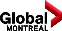 global-montreal