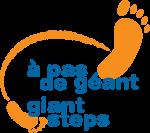logo-giant-steps