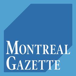 montreal-gazette